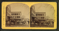 Railroad Square, No. 1, by M. V. B. Greene.png