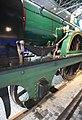 Railway museum (162) (8201631788).jpg