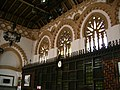 Railway station, Toledo - panoramio.jpg