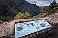 Rainie Falls Overlook (34836030932).jpg