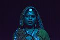 Rajasthani Dance - Opening Ceremony - Wiki Conference India - CGC - Mohali 2016-08-05 6556.JPG