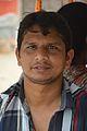 Rajesh Sheikh - Murshidabad 2017-03-28 5828.JPG