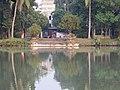 Rajshahi Park 01.jpg