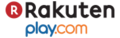 Rakuten Play.com Logo.png