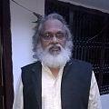 Ramesh bhagvant veluskar.jpg