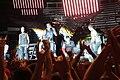 Rammstein aux Arènes de Nîmes 13 juillet 2017 24.jpg