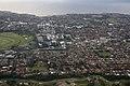 Randwick NSW 2031, Australia - panoramio.jpg