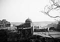 Ranthambhor Fort.jpg