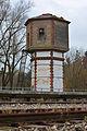Rapla raudteejaama veetorn*.JPG