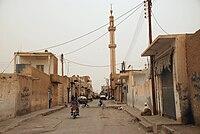 Raqqa,center3.jpg