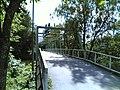 Ratavallinpolku - panoramio.jpg