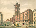 Rathaus-IV-61-1537-S.jpg