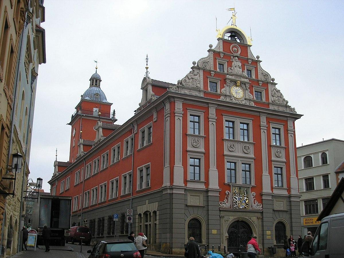 Rathaus Gotha.JPG