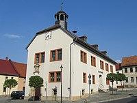 Rathaus Magdala.JPG