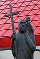 Ratingen, St. Christophorus, 2011-10 CN-02.jpg