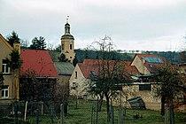 Rauda-Kirche.jpg