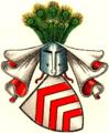 Ravensberg-Wappen 253-5.png