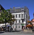 Ravensburg Marienplatz41.jpg