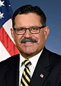 Raymond P. Martinez official photo (cropped).jpg