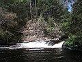Raymondskill Falls - Pennsylvania (5677467477) (2).jpg