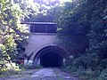 Rays Hill Tunnel in 2009.jpg