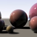 Raytracer no global illum.png