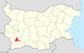 Razlog Municipality Within Bulgaria.png