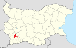 Razlog Municipality Within Bulgaria.png