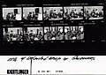 Reagan Contact Sheet BW2589.jpg