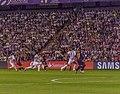 Real Valladolid - FC Barcelona, 2018-08-25 (32).jpg