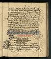 Rechenbuch Reinhard 112.jpg