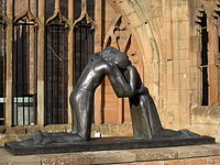 Reconciliation by Vasconcellos, Coventry.jpg