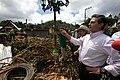 Recorrido a zonas afectadas de Guerrero. (9882862864).jpg