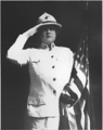 Recruiting Sergeant Lillian Russell, U.S. Marine Corps.PNG