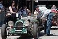 Red Bull Jungfrau Stafette, 10th stage - vintage cars.jpg