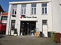 Red Cross Shop Breda DSCF0817.jpg