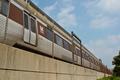 Red Line train at Rockville station (50087801623).png