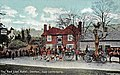 Red Lion (Jackdaw Inn) in Denton, Dover, Kent, England.jpg