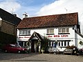 Red Lion - Studham - geograph.org.uk - 69221.jpg
