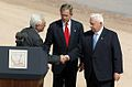 Red Sea Summit in Aqaba.jpg
