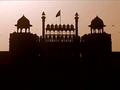 Red fort delhi.png