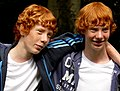 Redhead twins.jpg