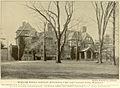 Redleaf 1897.jpg