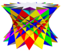 Reflex Antiprisms 16 7.png