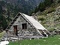 Refugio trigoniero4.jpg