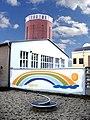 Regenbogen-MK2010 - panoramio.jpg