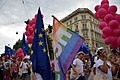 Regenbogenparade 2018 Wien (281) (42120261644).jpg