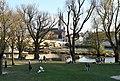 Regensburg 4023.jpg