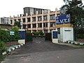 Regional Vocational Training Institute For Women - 16 Block CP - Sector V - Salt Lake City - Kolkata 20170612151401.jpg