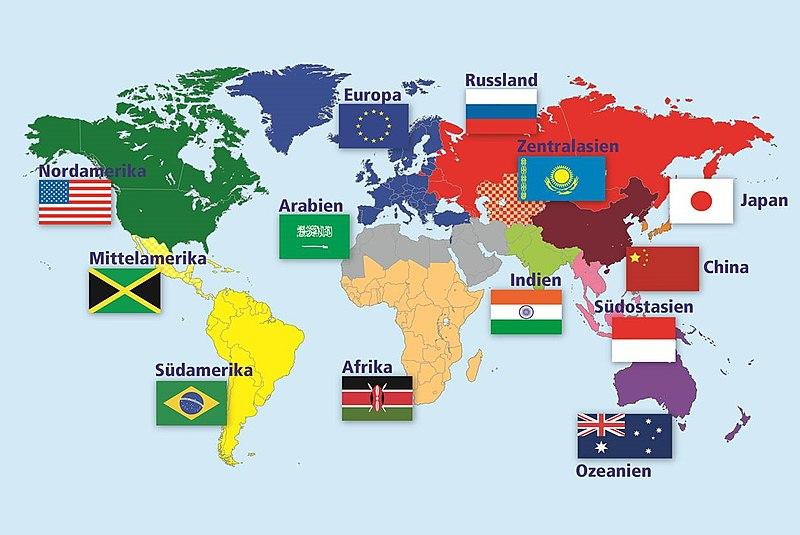 File:Regionen der POL&IS-Welt.jpg